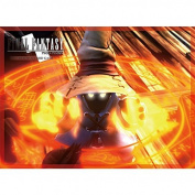 Square-Enix Square-EnixACCSQX010 Abysse PC Final Fantasy IX Vivi Sleeves