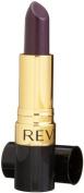 REVLON Super Lustrous Lipstick Creme - Va Va Violet 663 by Revlon
