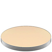 MAC CREAM COLOUR BASE PRO PALETTE REFILL Pearl 3.2g