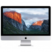 "Apple 21.5"" iMac Retina 4K -i5 3.0GHz Quad Core/8GB Ram /1TB HDD/Radeon Pro 555 2GB/2x Thunderbolt3"