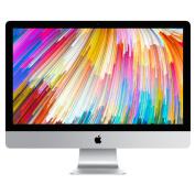 "Apple 27"" iMac 5K Display - Intel  i5 Quad Core 3.4GHz / 8GB Ram / 1TB Fusion Drive /Radeon Pro 570"