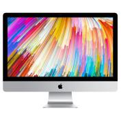 "Apple 27"" iMac 5K Display - Intel  i5 Quad Core 3.5GHz / 8GB Ram / 1TB Fusion Drive /Radeon Pro 575"