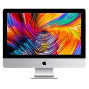 "Apple 21.5"" iMac Retina 4K i5 3.4 GHz Quad Core/8GB Ram /1TB Fusion HDD/Radeon Pro 560 4GB/2x"