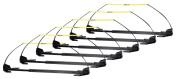 Sklz Speed Hurdles Pro Agility Hurdles - Yellow