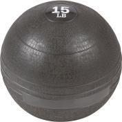 Trademark Innovations Exercise Slam Medicine Ball by