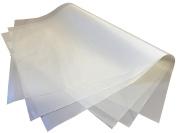 ePhotoInc 3 Pack Heat Press Teflon Sheets Teflon Heat Press Transfer Sheet