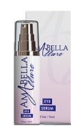 Amabella Allure Eye Serum 15ml
