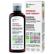 Elfa Pharm Burdock Shampoo 200ml by Elfa Pharm