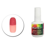 Wavegel - Mood Change - Dream Palm - WM114 - 114 by WAVE gel