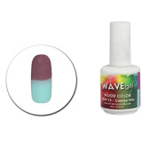 Wavegel - Mood Change - Caleton Villa - WM113 - 113 by WAVE gel