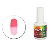 Wavegel - Mood Change - Paradise Polly - WM109 - 109 by WAVE gel