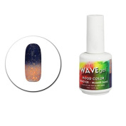 Wavegel - Mood Change - Moonlit Sand - WM108 - 108 by WAVE gel