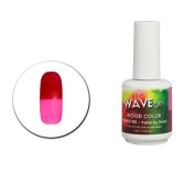 Wavegel - Mood Change - Petal By Petal - WM105 - 105 by WAVE gel