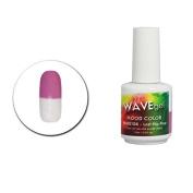 Wavegel - Mood Change - Lost Flip-Flop - WM104 - 104 by WAVE gel