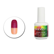 Wavegel - Mood Change - On The Sand - WM103 - 103 by WAVE gel