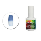 Wavegel - Mood Change - Yes, Shore! - WM101 - 101 by WAVE gel
