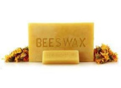 Mountain Rose Herbs - Beeswax 0.5kg