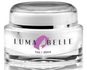 Luma Belle- AM/PM Daily Moisturiser- Ultimate Skincare Solution- Hydration + Anti-Ageing Moisturising Skincare Cream