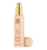 Re9 Advanced Intensive Renewal Serum Full Size