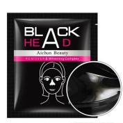 kaiCran Cleansing Purifying Peel Off Facail Face Mask Remove Blackhead Facial Mask