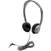 Hamilton Buhl Personal Stereo Headphone Headphone