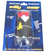 Novelty Gift's - Spy Willy Wear - Party Gift's