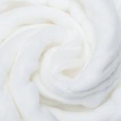 10 Layers Baby Bath Towel & Washcloth 110cm x 110cm , Organic Cotton Super Soft and Warm for Baby Blanket