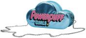 The Powerpuff Girls Logo Handbag Standard