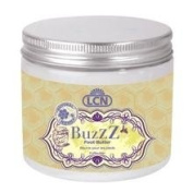 LCN BuzZZ Foot Butter (200 ml)