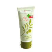 Care Cream with Olive Oil