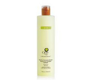 OJON HYDRATING THICKENING SHAMPOO 470ml
