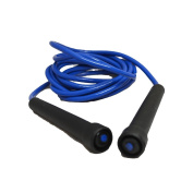 Fitness Health ® Skipping Jump Rope Speed Exercise Cardio Training Workout