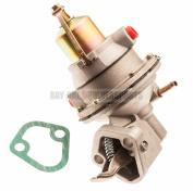 Mercury Mercruiser Volvo Fuel Pump 42725A3 50940718-7282 9-35422 2.5 3.0 3.7 New