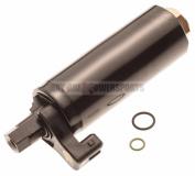 Volvo Penta Low Pressure Fuel Pump 4.3 5.8 3858261 3857986 3854620 3857985 New