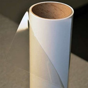 Heat Transfer Tape Reusable Tape for Our Pattern HTV High Quality Tape for Application of Designs