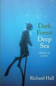 Dark Forest Deep Sea