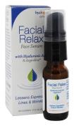 Hyalogic Episilk Facial Relax Serum, 15ml