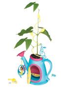 PlayMonster My Fairy Garden Bean Blossom Playset