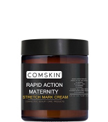 Rapid Action Maternity Stretch Mark Body Cream