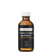 Rapid Action Maternity Stretch Mark Oil