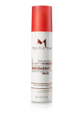 Mystic Tan Self-Tanning Lotion with Bronzer - Sun-Kyssed, 180ml