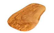 Natural Cleaning and Caring Way - Olive Wood Chopping Board/Cheese Board Size