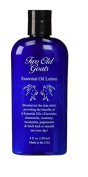 Two Old Goats 120ml (Pack of 2) Essential oil lotion