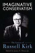 Imaginative Conservatism