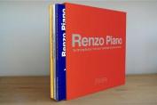 Renzo Piano Box I