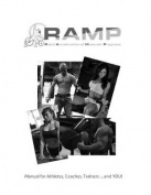 Ramp Training Manual