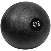 Valour Fitness Slam Balls
