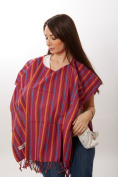 Nursing Poncho - Nursing Cover for Breastfeeding By Hip Baby Wrap