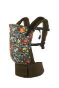 Baby Tula Standard Baby Carrier - Bot Boy