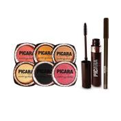 Picara Eye Candy Kit, Trendy
